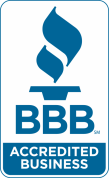 A BBB Acredited Business